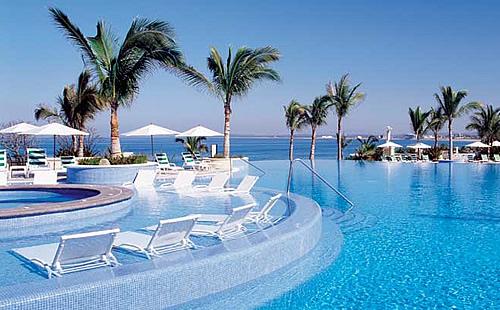 Direcci n av ernesto coppel campana s n for Hoteles para familias en la playa