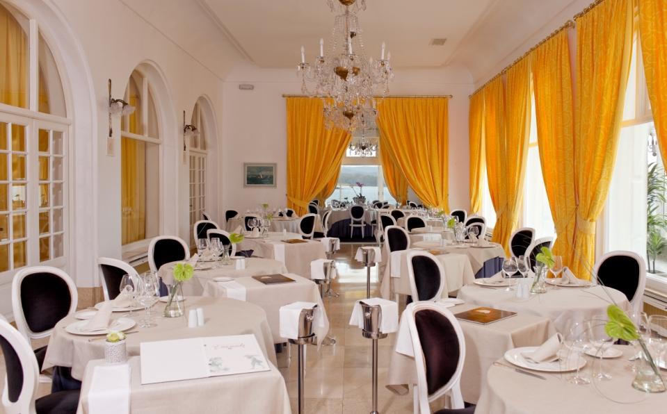 Escapada relax los 8 mejores hoteles balneario de espa a for Hoteles originales cataluna