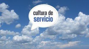 """¿El Uruguay turístico tiene una """"Cultura de servicio""""?"""