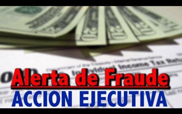 Policía española alerta de fraude masivo con cruceros en Facebook