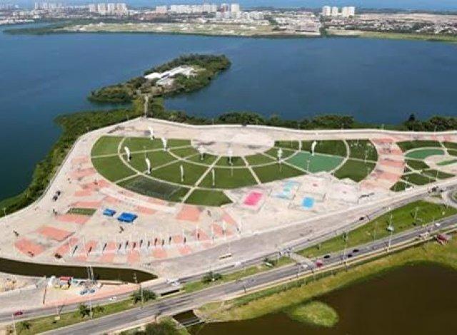 Río de Janeiro tendrá Museo Olímpico