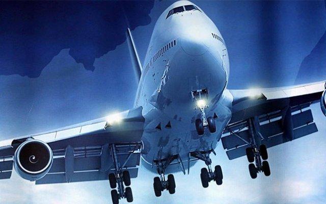 Culminó Cumbre Panamericana de Seguridad Operacional Aérea