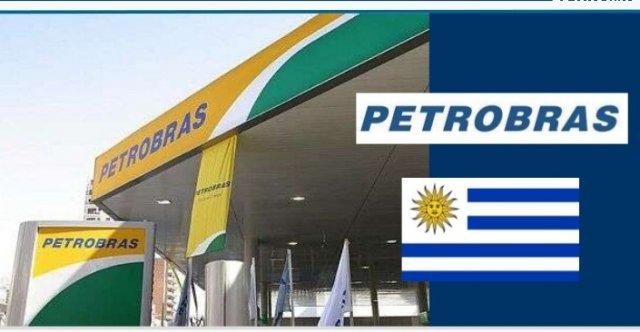 Aeropuerto de Carrasco: tensión por eventual falta de combustible