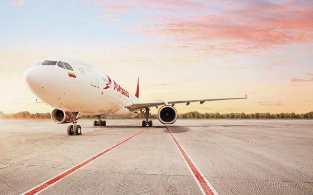 Impuesto de salida de Cuba se incluirá en boleto aéreo