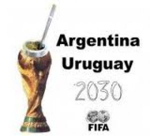 Hacia Uruguay 2030