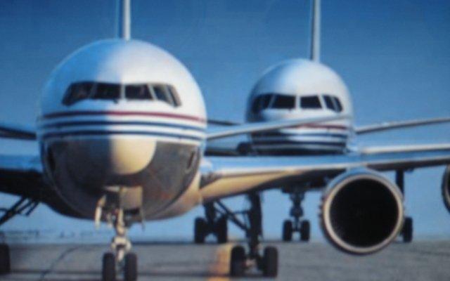 El transporte aéreo: ¿negocio económico o financiero?(Parte I)