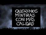 Hasta el momento no existe el fallo de la justicia brasileña que festeja el gobierno