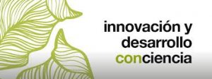 Realizarn en Mxico Segundo Simposio Ejecutivo para Innovadores en el Desarrollo Turstico Costero