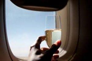 50 años de vida de champagne y cero milla