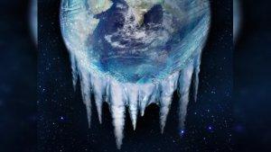 Calor ambiental y enfriamiento económico
