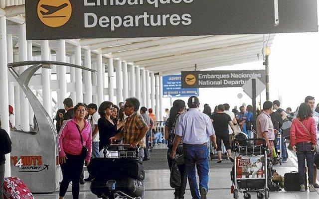 Chile: Corte Suprema obliga revisar licitación de aeropuerto