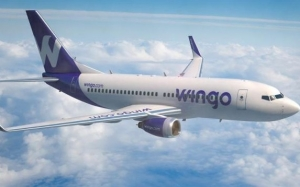 Nace Wingo la low cost de Copa Airlines con base en Bogotá