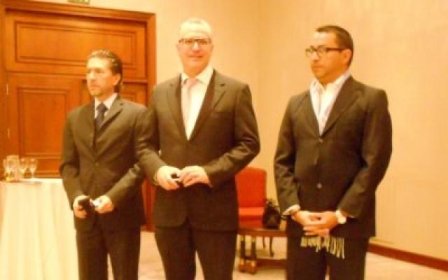 Sabre automatiza certificación de viajes a Cuba para agencias