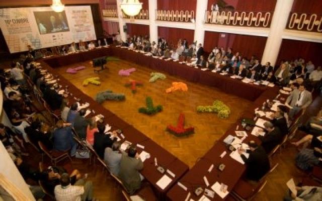 Mercociudades fomentarán conjuntamente el turismo en la región