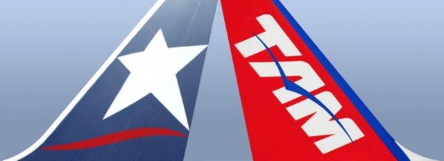 LATAM Airlines estudia un nuevo hub en el nordeste de Brasil