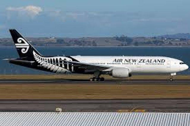 Air New Zealand volará a diario entre Buenos Aires y Auckland