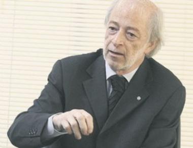 "López Mena a Lescano: ""mire que yo puse un millón de dólares"