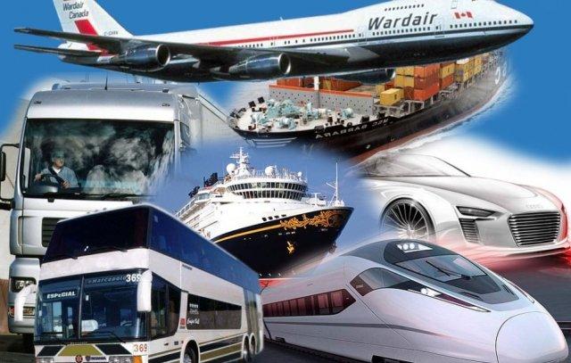 Sobre subsidios y transporte en la Argentina