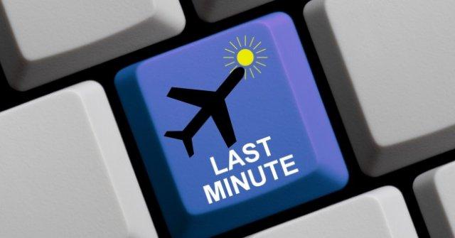 ¿Se viene la batalla final agencias de viajes versus aerolíneas?