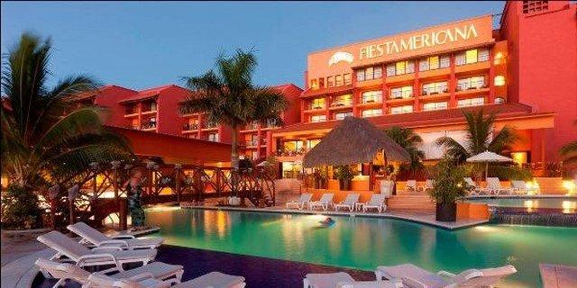 Informe de OMT para clasificar hoteles de 4 y 5 estrellas
