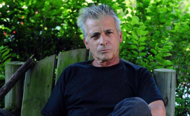 Gerardo Romano abrió la boca y habló sobre Uruguay...