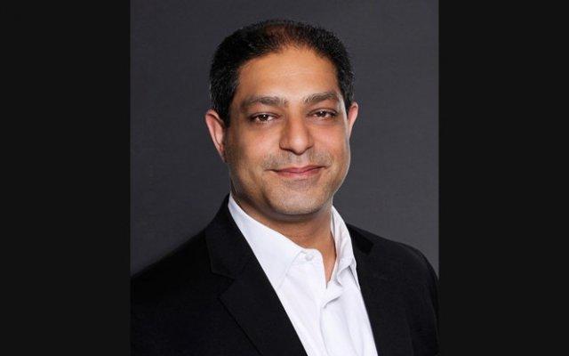 Sabre nombra vicepresidente de Enterprise Data y Analytics