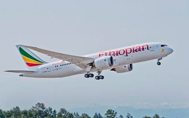 Resultado de imagen para Linea Aerea Etiope en Argentina
