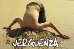 Vergonzosa aprobación de nueva ley de turismo en Uruguay