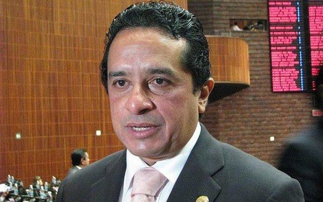 Las reformas legales en México favorecerán al turismo