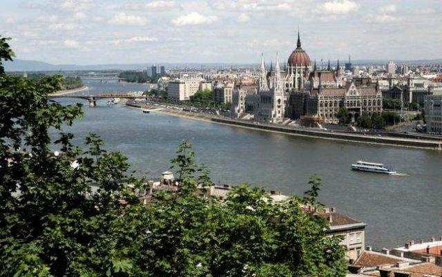 Región del Danubio y Red de Observatorios del Turismo Sostenible