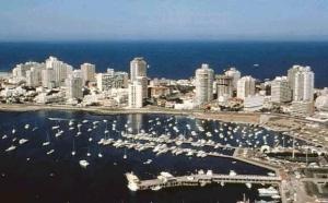 Actividades en Punta del Este y Maldonado desde hoy hasta el 7 de julio