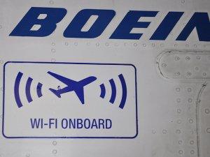 2015: El año del Wi-Fi y la conectividad a bordo