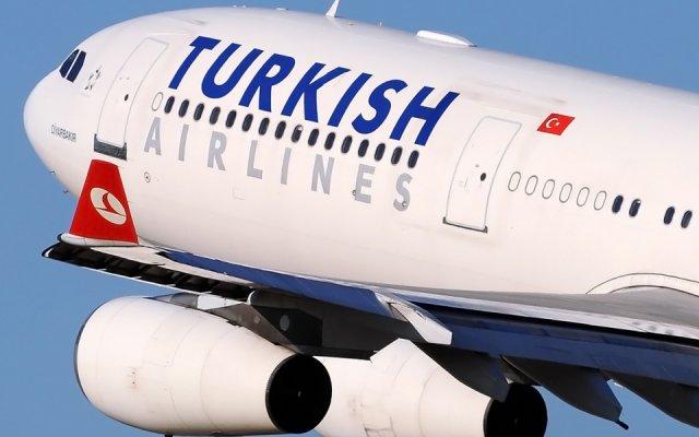 El milagro de Turkish Airlines se transforma en cifras
