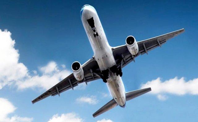 Ocho aerolíneas tramitan su ingreso al mercado aéreo chileno