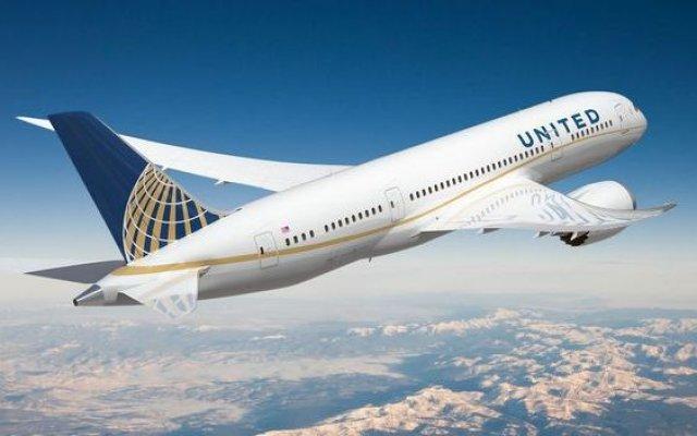 El biocombustible avanza en la aviación