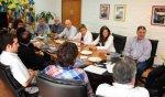 Uruguay: Ministerio de Turismo informó a gastronómicos sobre nuevos beneficios para el sector