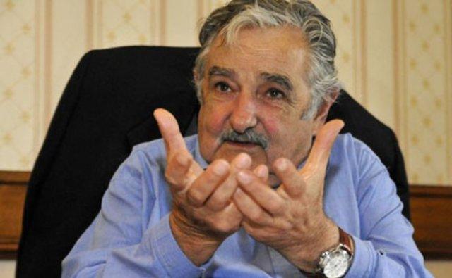 Seis proyectos de la era Mujica que aún no se concretaron