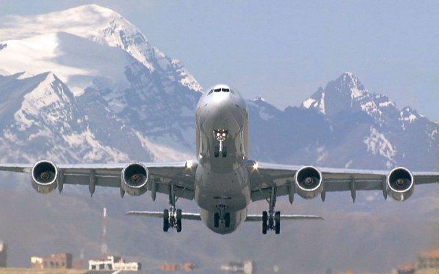 Sector aeronáutico solicita pista en América Latina